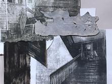 Evidence by Jennifer LaScala