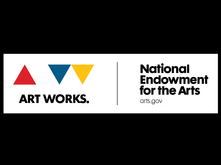 National Endowment for the Arts, Art Works