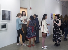Photomedia graduation exhibition 2017