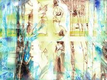 Seattle Sonata by Jiani Ma