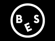 The Black Embodiments Studio logo