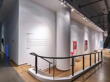 Tropical Lab 13 exhibition