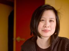 Karen Cheng